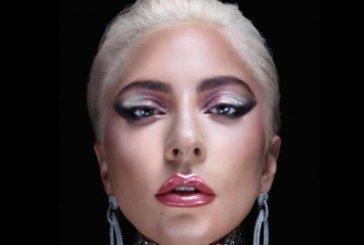 Lady Gaga financia projetos de educação em áreas de recentes massacres nos EUA