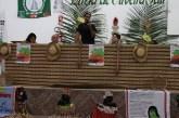 Indígenas e quilombolas falam sobre experiência de construção de protocolos de consulta no Tapajós