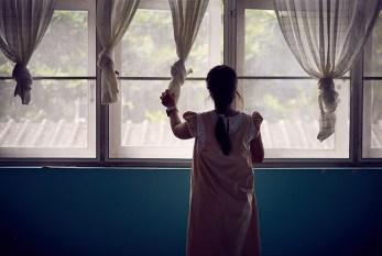 Alagoas é o terceiro estado com mais casos de casamento na infância e na adolescência no Brasil.