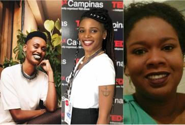 O sucesso de mulheres negras empreendedoras