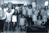 III Relatório Luz da Sociedade Civil Agenda 2030 de Desenvolvimento Sustentável