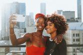 23% das jovens negras nos EUA se identificam como bissexuais