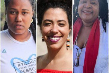 Tempo de revolução: de Lua Xavier ao levante de candidaturas negras em Salvador