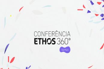 Racismo na era digital é um dos temas da Conferência Ethos 360º