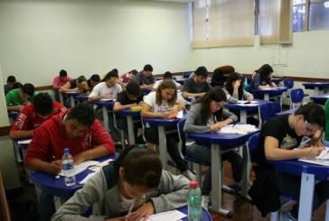 Brasil tem 297 startups dedicadas à educação