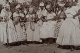 Ouça canções do Candomblé gravadas em 1940 – etnomusicologia