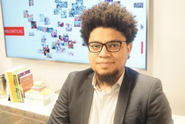 """""""Racismo algorítmico"""": pesquisador mostra como os algoritmos podem discriminar"""