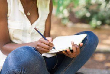Feminismo negro e educação