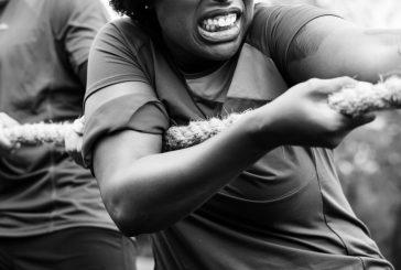 Ações afirmativas para mulheres negras no Brasil
