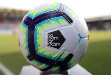 Queens Park Rangers sub-18 abandona jogo após racismo e pede providências à Uefa