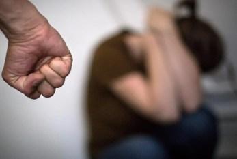 Depoimentos de brasileiras confirmam descaso da polícia com violência doméstica na França