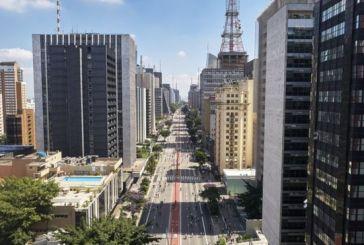 'Inseguro' e 'caro', Brasil fica em 61º em ranking de 64 países avaliados por profissionais estrangeiros