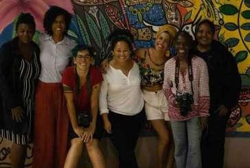 Espaço Cultural Renato Russo exibe o documentário 'Negra luz'