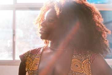 Ferramenta anticolonial poderosa: os 30 anos de interseccionalidade