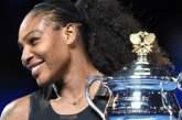 Jornalista é multado por comentário racista contra Serena Williams