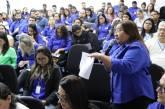 Programa que discute questão racial e diversidade é lançado em Manaus