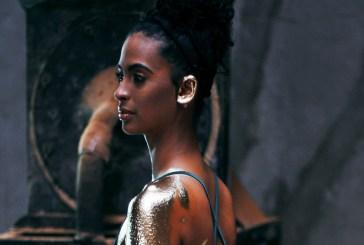 Ao ritmo das águas e da musicalidade afro-indígena, Héloa lança o álbum 'Opará'