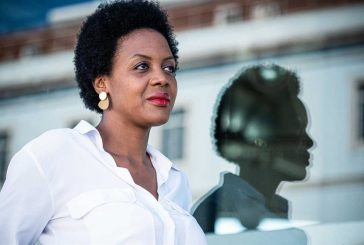 Vídeo. Fado Bicha, o Livre e a candidata afrodescendente