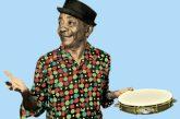 Jackson do Pandeiro, um singular Zé da Paraíba que domou o ritmo do Brasil com 'dança diferente'