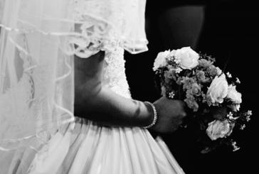 Casamentos de menores desafiam autoridades alemãs