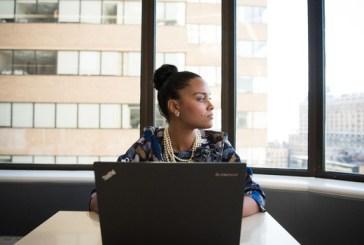 21% das equipes de tecnologia do Brasil não têm nenhuma mulher