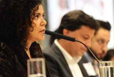 Procuradora defende esforço para diminuir desigualdade nas empresas