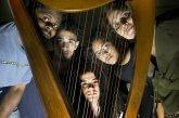 Música sacra afro-brasileira enfrenta resistência de alunos evangélicos na Escola de Música da UFRJ