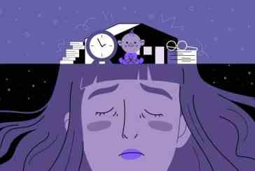 Por que as mães estão exaustas? Entenda o impacto da carga mental na vida das mulheres