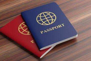 A bilionária indústria global de 'venda de cidadania'