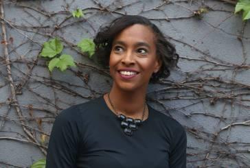 Mulheres negras protagonizam só 7,4% dos comerciais