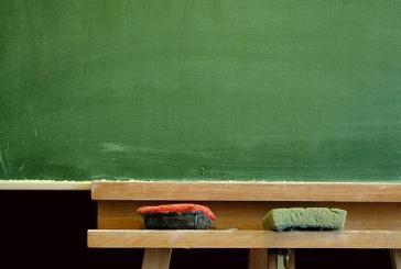Meninos e meninas negras recebem as piores oportunidades educacionais em SP, diz pesquisa