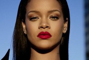 Rihanna explica porque se recusou a se apresentar no Super Bowl