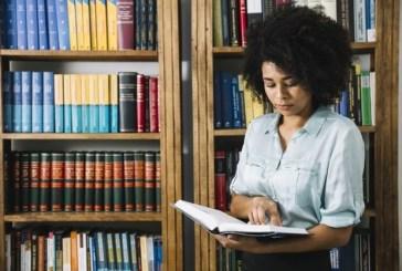 As bibliotecas e a redução das desigualdades