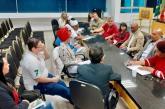 Entidades elaboram carta contra perseguição às religiões de matriz africana em Florianópolis