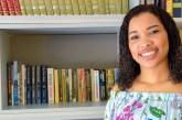 Bienal terá livro sobre mulheres negras bem-sucedidas