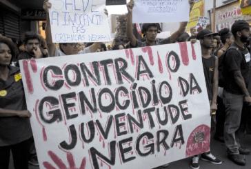 Audiência na ALERJ debate as violações de Estado em favelas e o genocídio da juventude negra no Rio