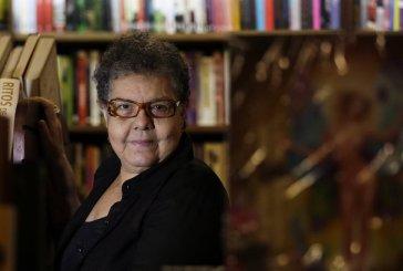 Mostra Sesc de Cinema homenageia Adélia Sampaio, 1ª diretora negra do Brasil