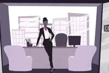 Entre presidentes de empresas no Brasil, apenas 13% são mulheres, revela pesquisa