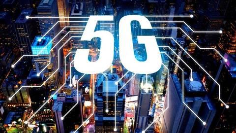 Is 5G toch gevaarlijk?