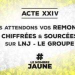 Acte 24 (Video's) live's