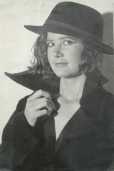 Lorena Campelo