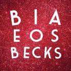 Bia e os Becks