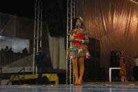 APRESENTADORA DO ENCONTRO NACIONAL DE FOLGUEDOS 2012 (2)