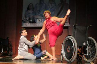 Luís Vale - Dança Eficiente