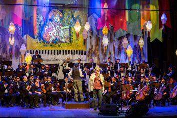 Cantata Gonzaguiana