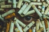 cigarrret alta