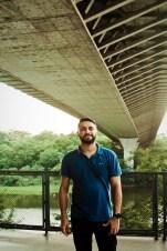 Roberto Muniz - Foto José Ailson (Um Zé) (10)