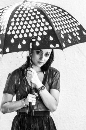 Foto de Ana Candida Carvalho (54)