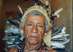 Índios de Piripiri - Foto Luciano Klaus (2)