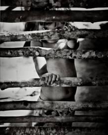 Foto de Luciano Klaus (16)